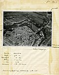 NIMH - 2155 081164 - Aerial photograph of Woerden, The Netherlands.jpg