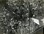 NIMH - 2155 081282 - Aerial photograph of Zuid-Willemsvaart, The Netherlands.jpg