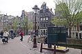 NL-amsterdam-urinal-1.jpg