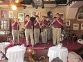 NO Trad Jazz Camp 2012 Palm Court Michiganers 2.JPG