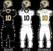 NO saints uniforms19.png