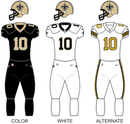 NO saints uniforms19.png