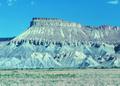 NRCSCO83001 - Colorado (1619)(NRCS Photo Gallery).tif