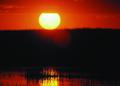 NRCSSD01041 - South Dakota (6101)(NRCS Photo Gallery).tif