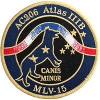 NROL-23 Mission Patch.png