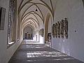 NRW, Munster - St.Paulus Dom 04.jpg