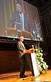 NRW-Klimakongress 2013 (11203538316).jpg