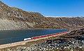 NSB El 18 2250 Haugastøl - Finse.jpg