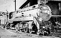NSWGR Locomotive Class C.38.jpg