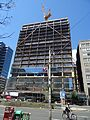 NW corner of University and Dundas, 2016 07 02 (1) (27456738603).jpg