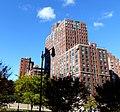 NYC - 225 Rector Place - panoramio.jpg