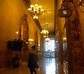 NY Central bldg west lobby jeh.jpg