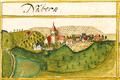 Nabern, Kirchheim unter Teck, Andreas Kieser.png