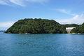 Nachikatsuura-kinomatsushima78 2000.jpg