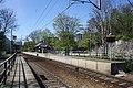 Nacka station 20190517 13.jpg