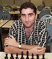 Ashot Nadanian