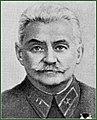 Nadezhnyi Dmitrii Nikolaevich.jpg