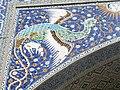 Nadir Madrasah Phoenix.JPG