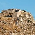 Nafplion acropolis.jpg