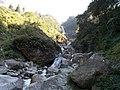 Naga waterfalls41.jpg