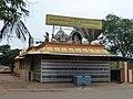 Nagapillayar Temple.jpg