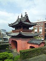 Nagasaki Sofukuji M5559.jpg
