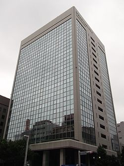 日本 名古屋 中 エクス トール