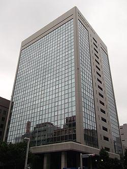 Nagoya Hirokoji Building 20140824.JPG