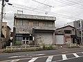 Nagoya Kita Kusunoki Fire Station (OLD) 20130903.JPG