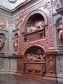 Nagrobek Zygmunta Starego i Zygmunta Augusta.jpg