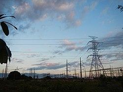 Nagsaag EHV substation (NGCP), San Manuel jf673.jpg