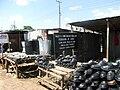 Nairobi Kibera 06.jpg