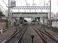 NakaItabashi-st-Platform.JPG