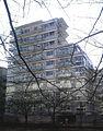 Nakameguro 2-chome Condominium.jpg