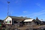 Nancy's Air Field Cafe - Minute Man Air Field - Stow, Massachusetts - DSC08591.jpg