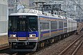 Nankai-Series10000 7100.jpg
