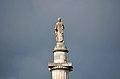 Nantes - Colonne Louis-XVI 06.jpg