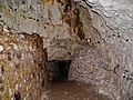 Naours Ville souterraine 12.jpg
