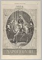 "Napoléon III (from ""L'Illustration"") MET DP836172.jpg"