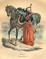 Napoleon Mamluk by Bellange.jpg