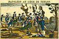 Napoleon reprimant Tolon.jpg