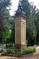 Napoleonstein Bad Kreuznach.jpg