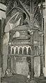 Napoli chiesa di S Chiara monumento di Maria di Valois.jpg