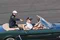 Narain Karthikeyan, United States Grand Prix, Austin 2012.jpg