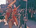 Narrentreffen Riedlingen 1974- 10.jpg