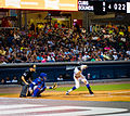 Nashville Sounds, July 30, 2015 - 3.jpg