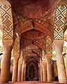 Nasir mosque2.jpg