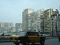 Nasr 125p - Alexandria Taxi.jpg