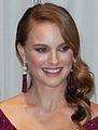 Natalie Portman (83rd Academy Awards) cropped.jpg
