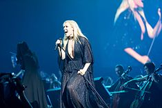 Natasha Bedingfield - 2016330204718 2016-11-25 Night of the Proms - Sven - 1D X II - 0372 - AK8I4708 mod.jpg